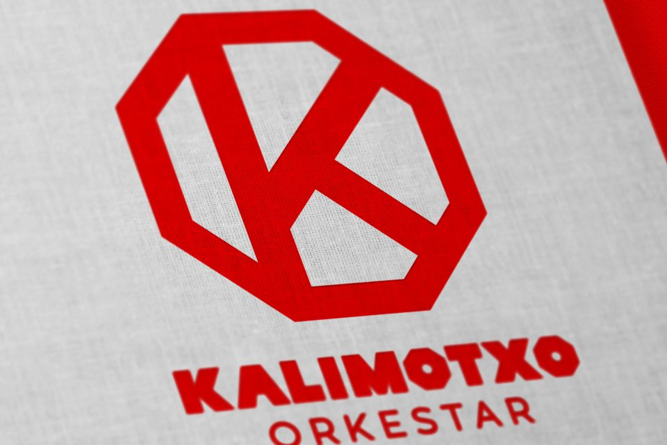 KALIMOTXO ORKESTAR